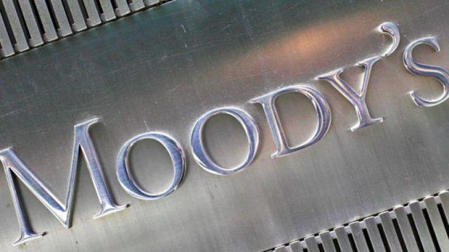 Moodys-Cataluña