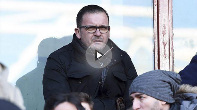 La Fiscalía se querella contra Mijatovic por fraude a Hacienda de casi 190.000 euros en 2011
