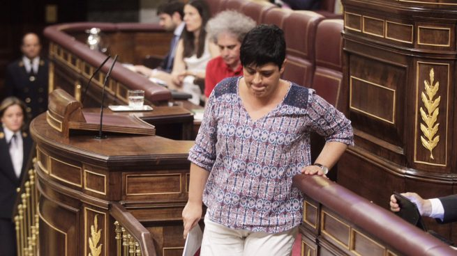 Congreso-Bildu