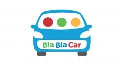 BlaBlaCar (Foto. Facebook)