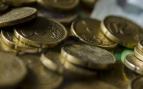 deuda española - tesoro público