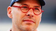 Jacques Villeneuve se ha despachado a gusto hablando de Lance Stroll, al que considera como uno de los peores novatos de la historia de la Fórmula 1. (Getty)
