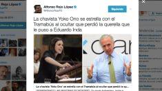 Tuit Periodista Digital
