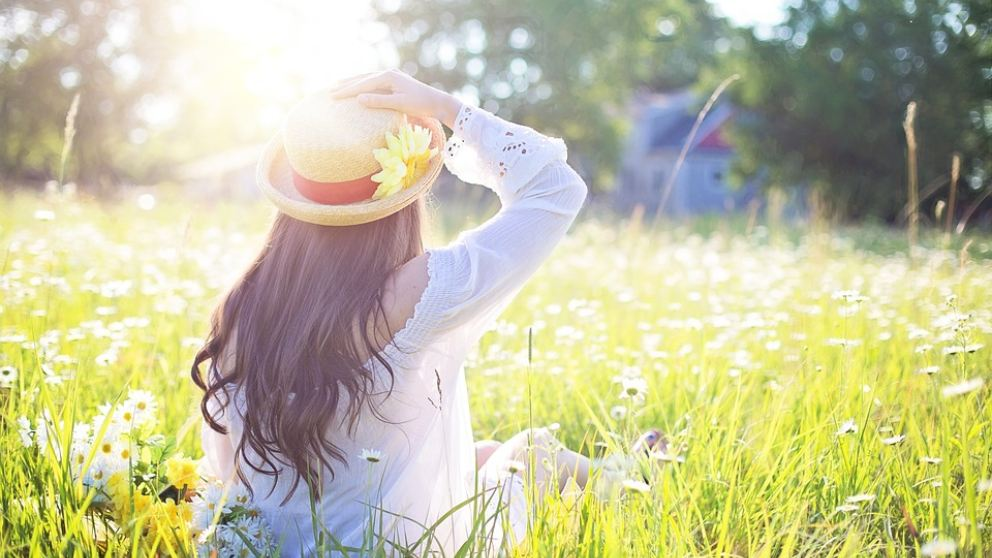 Descubre cómo tratar la astenia primaveral con estos sencillos consejos