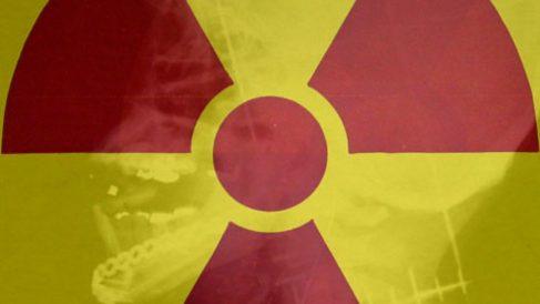 Descubre las propiedades del radón, un gas radiactivo dañino para la salud