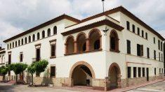 Centro Residencial de Educación Intensiva (CREI) Els Castanyers