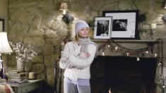 Uno de los fotogramas de la película 'The Holidays'