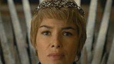 Conoce curiosidades de Lena Headey, Cersei Lannister en Juego de Tronos