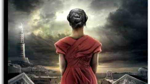 Descubre a Hipatia de Alejandría, la primera mujer científica de la historia