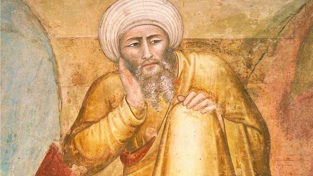 La influencia de Averroes durante la Edad Media llegó a otros pensadores, como Tomás de Aquino