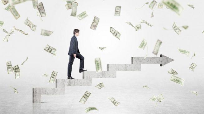 Los concursos de acreedores aumentan en julio un 28% con Cataluña a la cabeza