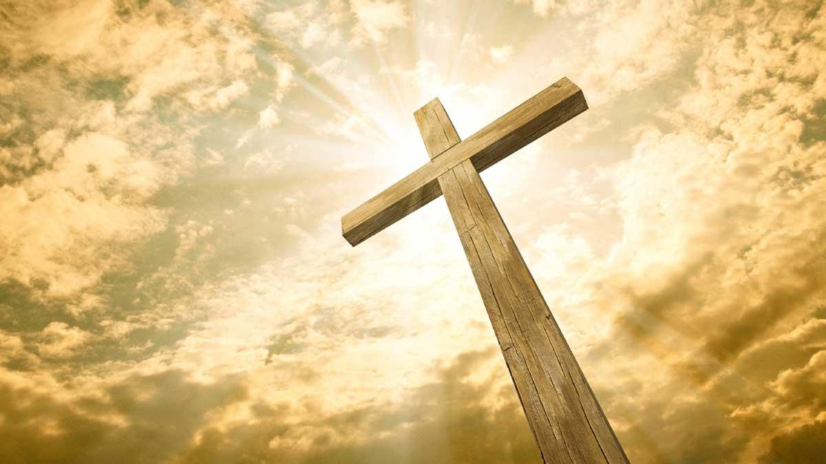 El Origen Del Cristianismo Y Sus Creencias Más Importantes