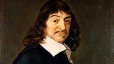 Descartes hizo grandes aportaciones a la humanidad