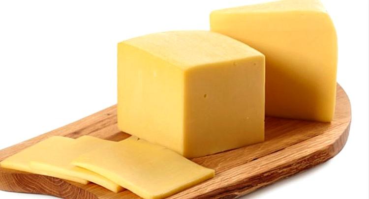 Imagenes De Queso Crema: Cómo Preparar La Salsa De Queso Perfecta