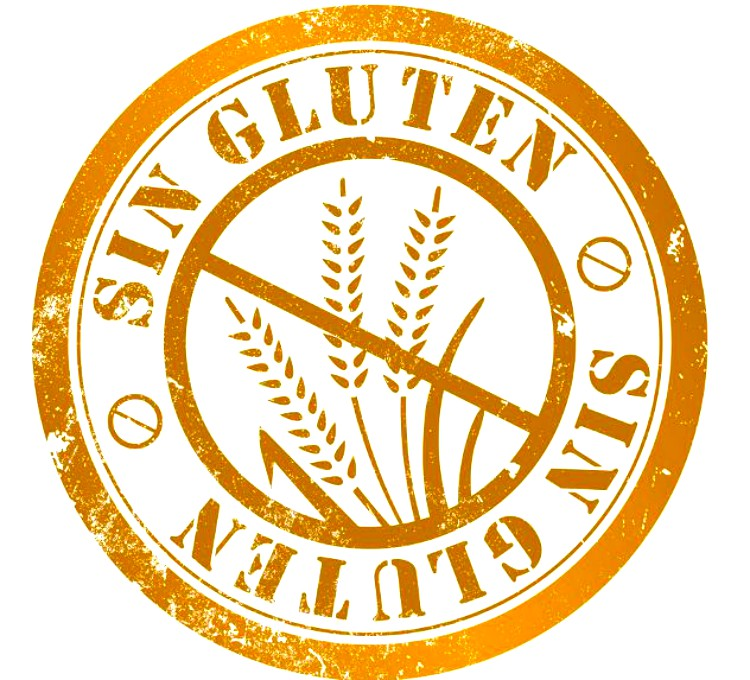 Cómo reconocer la intolerancia al gluten