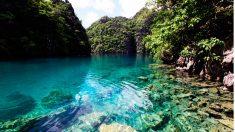 ¿Cuáles son las maravillas naturales del mundo?