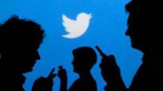¿Quién ha conseguido tener 100 millones de seguidores en Twitter?