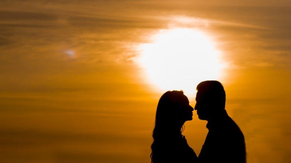 Conoce la clave para tener un matrimonio feliz
