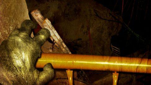 Descubre a la momia extraterrestre en Perú que podría cambiar la historia