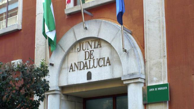 Andalucía publica 547 páginas sobre el impacto de género de unos Presupuestos que sólo tienen 127 folios