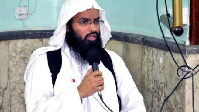 Muere el líder religioso del Estado Islámico por un bombardeo de la coalición internacional en Siria