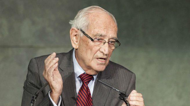 Aristóbulo de Juan prevé otra crisis pronto y critica la supervisión bancaria