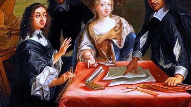 Descartes: aportaciones del padre de la filosofía moderna
