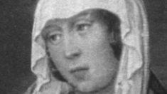 Juana la Beltraneja era hija de Enrique IV y Juana de Portugal