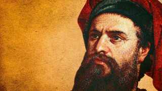 ¿Viajó Marco Polo e hizo todo lo que cuenta?