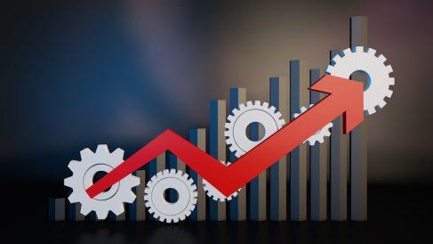 La desaceleración económica estará presente en el debate.