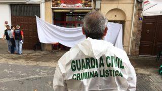 (Foto: Subdelegación del Gobierno en Jaén)