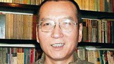 El Nobel de la Paz, Liu Xiaobo, ha sido liberado por sufrir un cáncer.