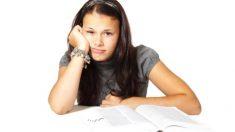 Trucos para estudiar de forma correcta y eficaz