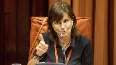 Victoria Álvarez. (Foto: EFE)