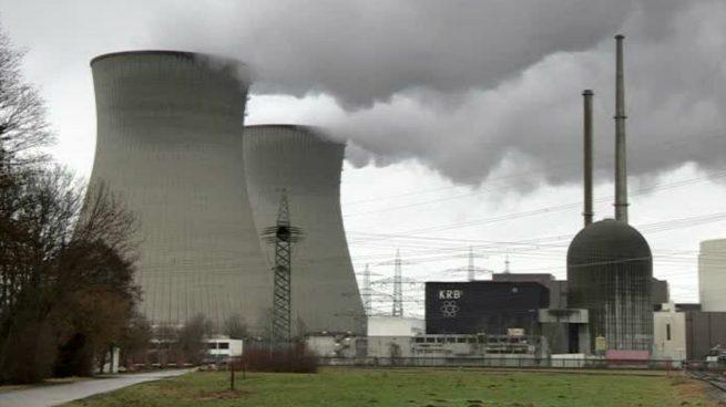 Directivos del sector nuclear de Iberdrola y Endesa acudirán este jueves al Congreso en plena polémica