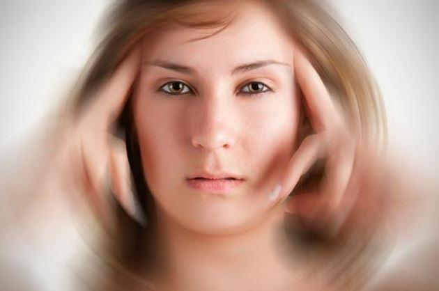 Picadura avispa reacción alérgica