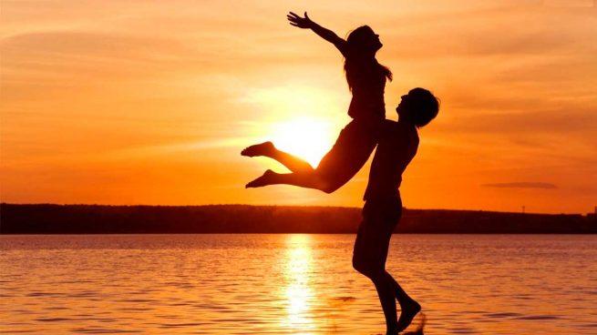 Resultado de imagen para Científicos descubren la clave del matrimonio feliz