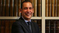 Manuel Mirat, será el nuevo CEO de Prisa.