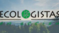 Ecologistas en Acción. (Foto: Ecologistas en Acción)