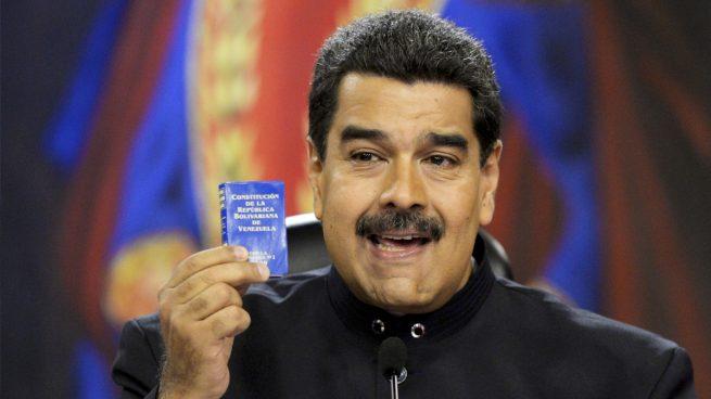 Venezuela