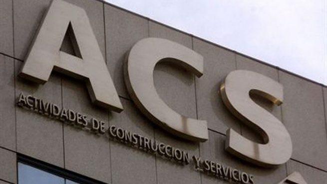 ACS logra el cierre financiero del Complejo Hospitalario Universitario de Toledo con 286 millones de inversión
