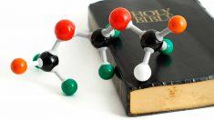 La ciencia y la religión siempre han estado en conflicto