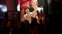 Coca-Cola Iberian Partners