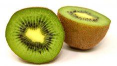 Hígado inflamado: Causas y alimentos para el hígado inflamado