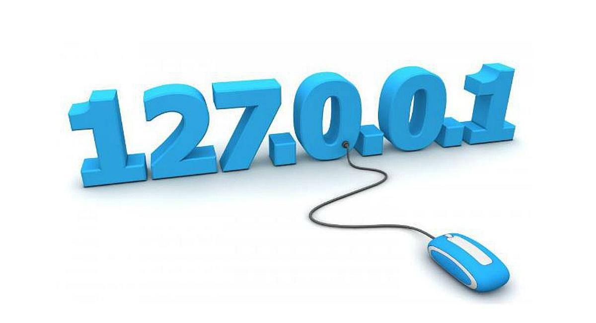 Trucos para cambia tu IP paso a paso