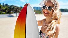 Vacaciones de verano (Foto: Istock)