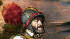 Historia de Carlos I de España y V de Alemania