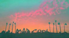 Mad Cool, festival celebrado en Madrid (Foto: Mad Cool)
