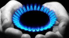 La factura del gas baja un 4% de media.(Foto. Flickr)