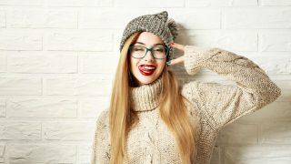 La tendencia hipster nació a finales del siglo XX.